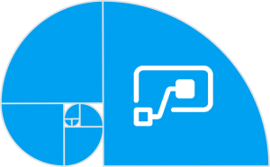 How to manage permissions on a SharePoint List Item using Microsoft