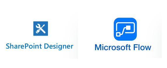 SharePoint Designer Workflow vs Microsoft Flow